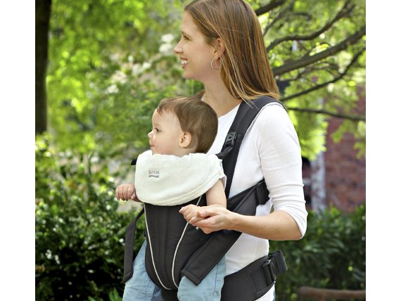 baby-carrier-bib
