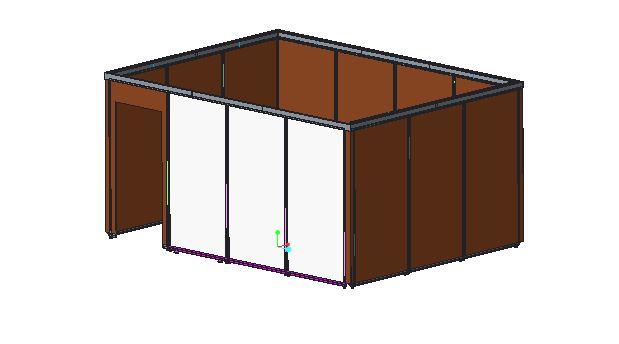 modular_office